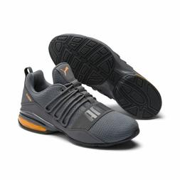 192723 01 mens cell regulate woven wide