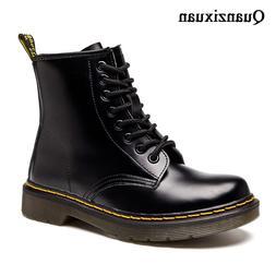 2019 New Male <font><b>Shoes</b></font> Adult Winter <font><
