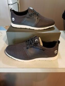 Timberland A1NLN Killington Sneakers/OXFORDS Mens Canvas  Lo