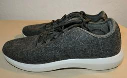 Amazon Brand 206 Collective Mens Galen Soft Wool Oxfords Sz