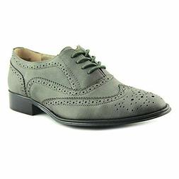 babe lace up oxfords women s shoes