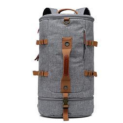 CoolBELL Sport Backpack Convertible Bag Shoulder Bag Briefca