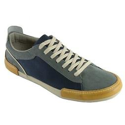 GBX Bran Men's Casual Shoes Lace-up Oxford Fashion Sneakers