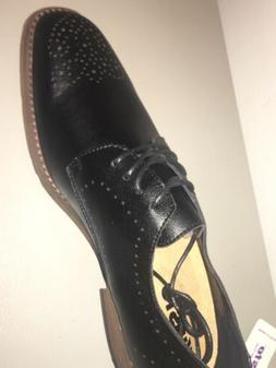 Brand New Man Shoes.