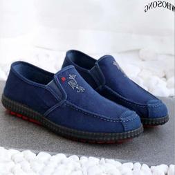 Canvas <font><b>Shoes</b></font> <font><b>Men</b></font> Bre