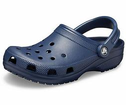 Crocs Women's Classic Clog Shoes  - 11.0 M