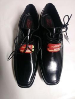 Dexter Comfort 162313 CROSBY OX Oxford Dress Men's Shoes Siz