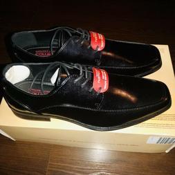 Dexter Comfort 162313 CROSBY OX Oxford Dress Mens Shoes Size