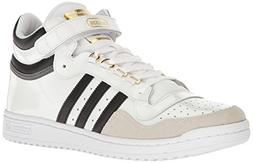 adidas Originals Men's Shoes | Concord II Mid Fashion Sneake