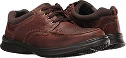 Clarks Men's Cotrell Edge Medium/Wide Oxford Shoes  - 9.5 W