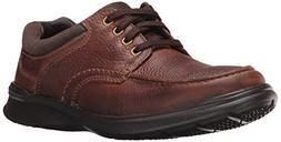Clarks Men's Cotrell Edge Medium/Wide Oxford Shoes  - 13.0 M