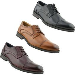 Dress Shoes for Men, Formal Shoes, Classic Mens Casual Dress