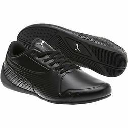 PUMA Drift Cat 7S Ultra Shoes Men Shoe Basics
