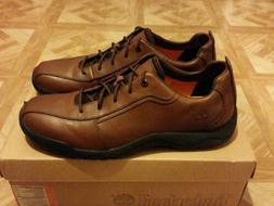 Timberland Earthkeepers Endurance Oxfords Shoes Men's 11.5 B