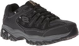 Skechers Men's Energy After Burn Memory Fit Sneakers  - 10.5