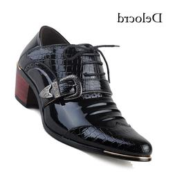 <font><b>Men</b></font> Formal <font><b>Shoes</b></font> Poi