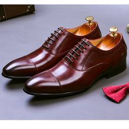 <font><b>Men</b></font> 's Formal <font><b>Shoes</b></font
