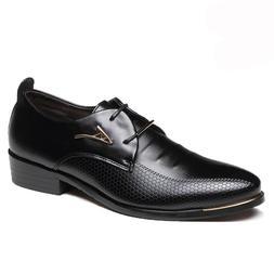 <font><b>Mens</b></font> Dress <font><b>Shoes</b></font> Fas