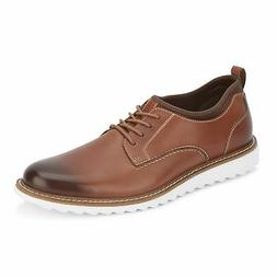 G.H. Bass & Co. Mens Dirty Buck 2.0 Genuine Leather Plain To