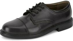 Dockers Gordon 90-2214 Black