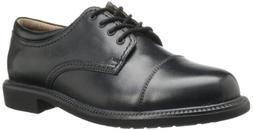 Dockers Men's Gordon Cap Toe Oxford Shoes  - 10.0 M