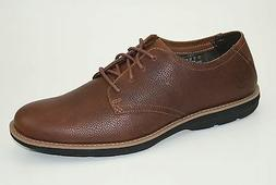 Timberland Kempton Oxford Lace-Up Loafers Business Men's Sho