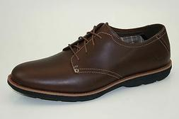 Timberland Kempton Oxford Lace-Up Business Men Shoes A15SX