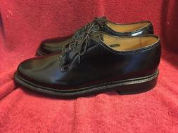 Florsheim Kenmoor Imperial Plain Toe Oxford Dress Shoes 8 3E