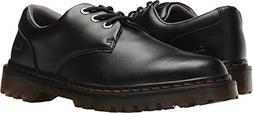 Dr. Martens Men's Kent Oxford Shoes  - 10.0 M