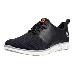 Men's Timberland Killington Derby, Size 12 M - Black