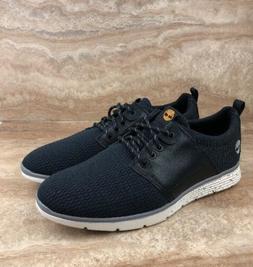 Timberland Killington Oxford Men's Canvas Low Sneaker Shoe