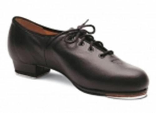 Bloch #0301 Oxford Shoe, little girl, kids, size11.5