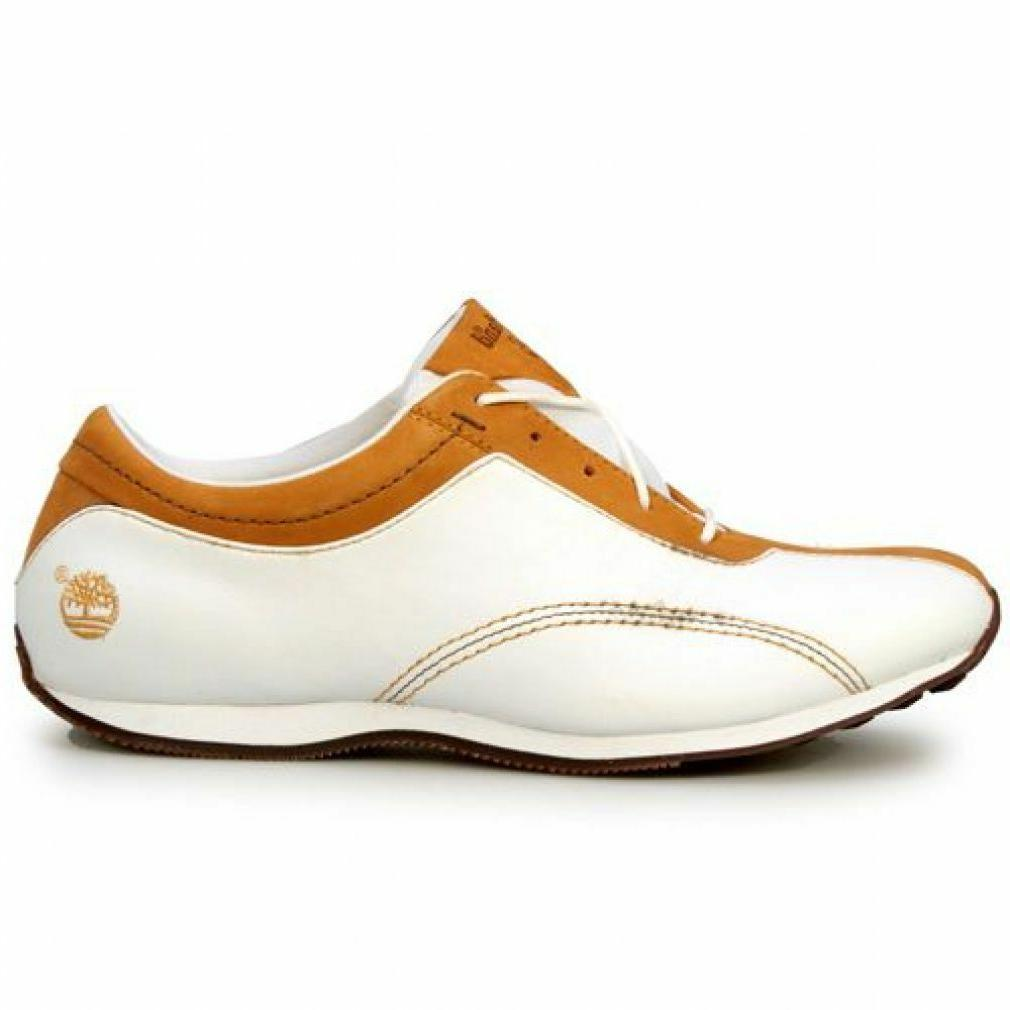 Timberland 25363 Triathalon Oxford Women Shoes