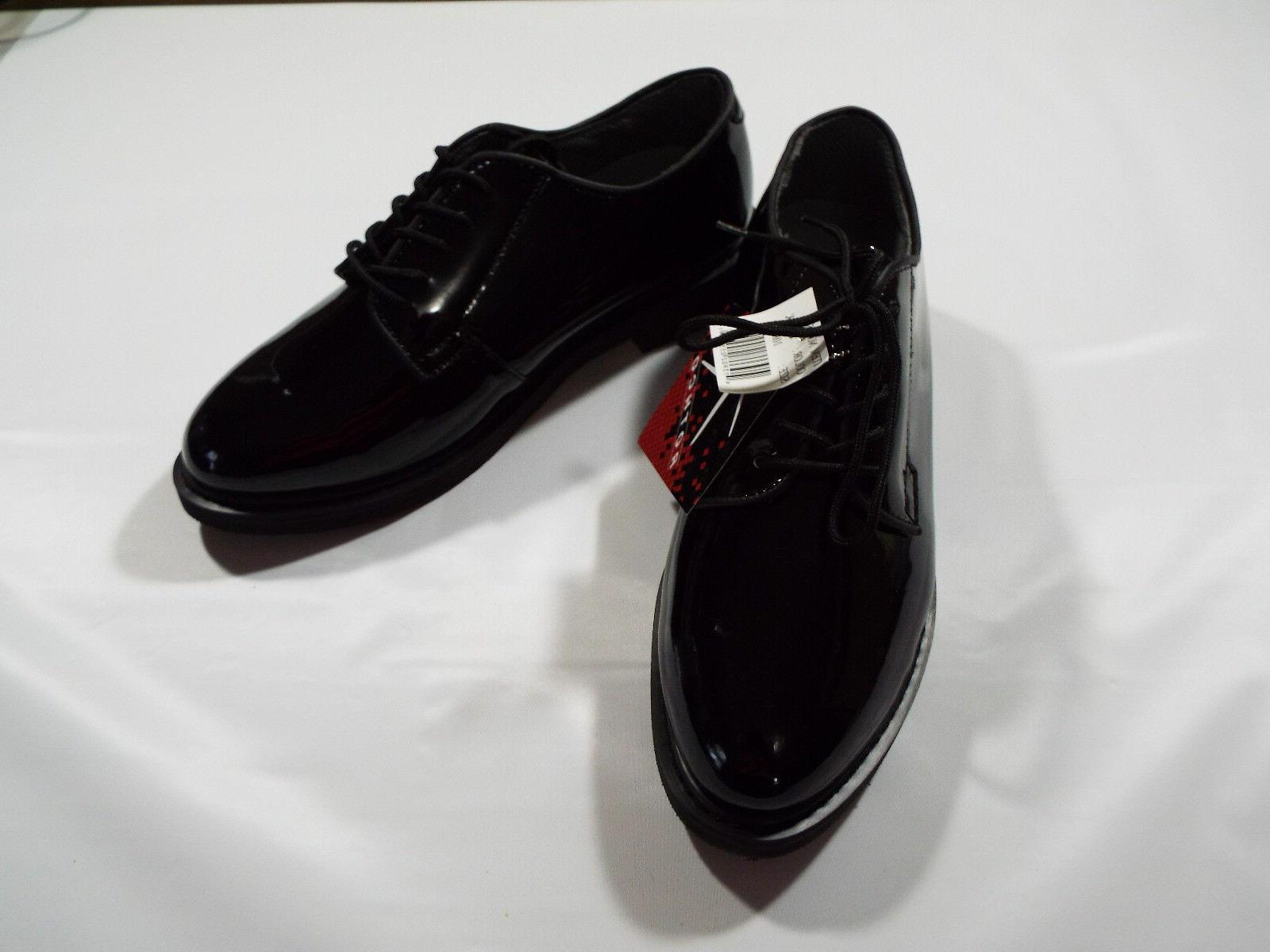 Rothco 5055 Uniform Black 9W