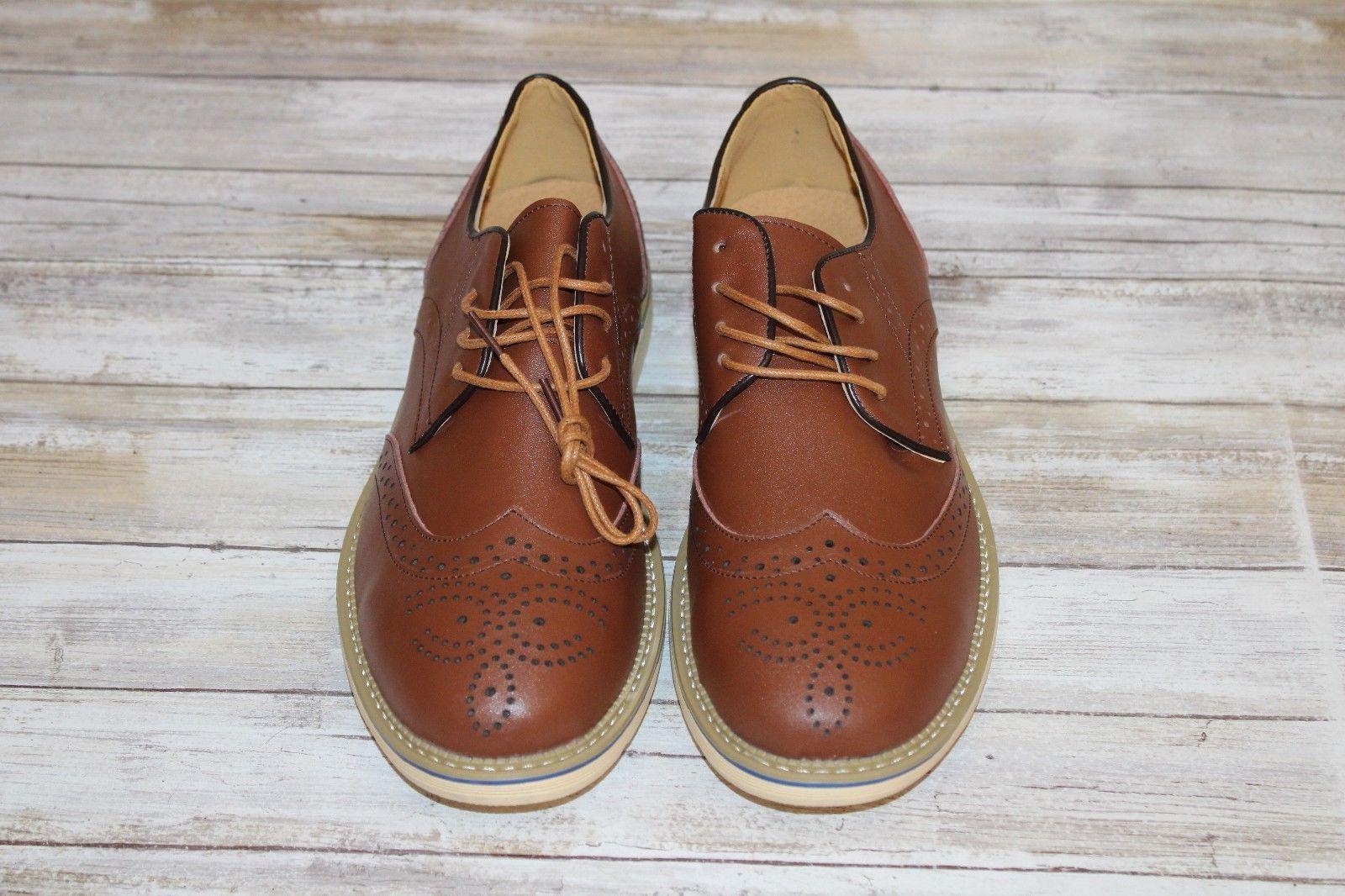 Kunsto Men's Size 11,