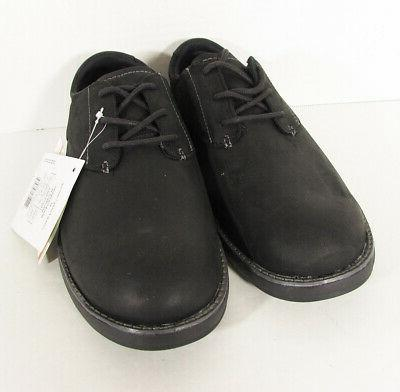 99 mens foray lace up oxford shoes