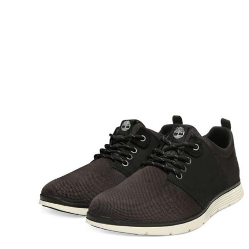 Timberland Killington Oxford / Mesh