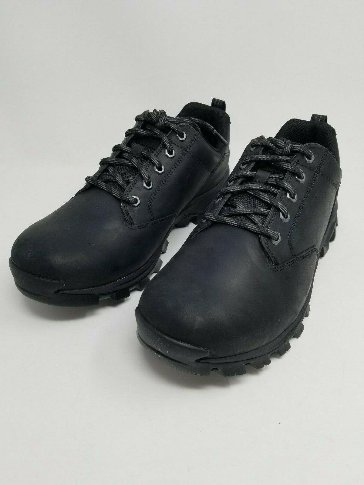 Black, 10.5W