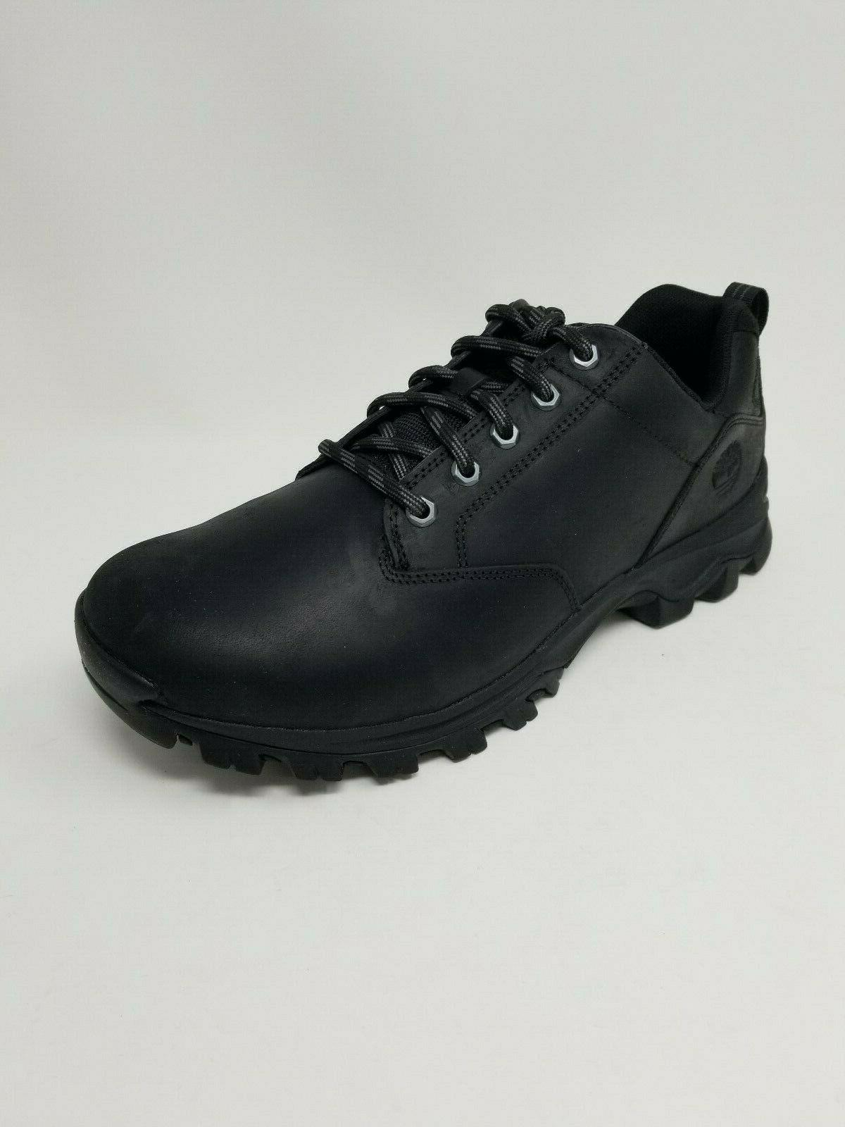 a646 men s mt maddsen oxford shoes