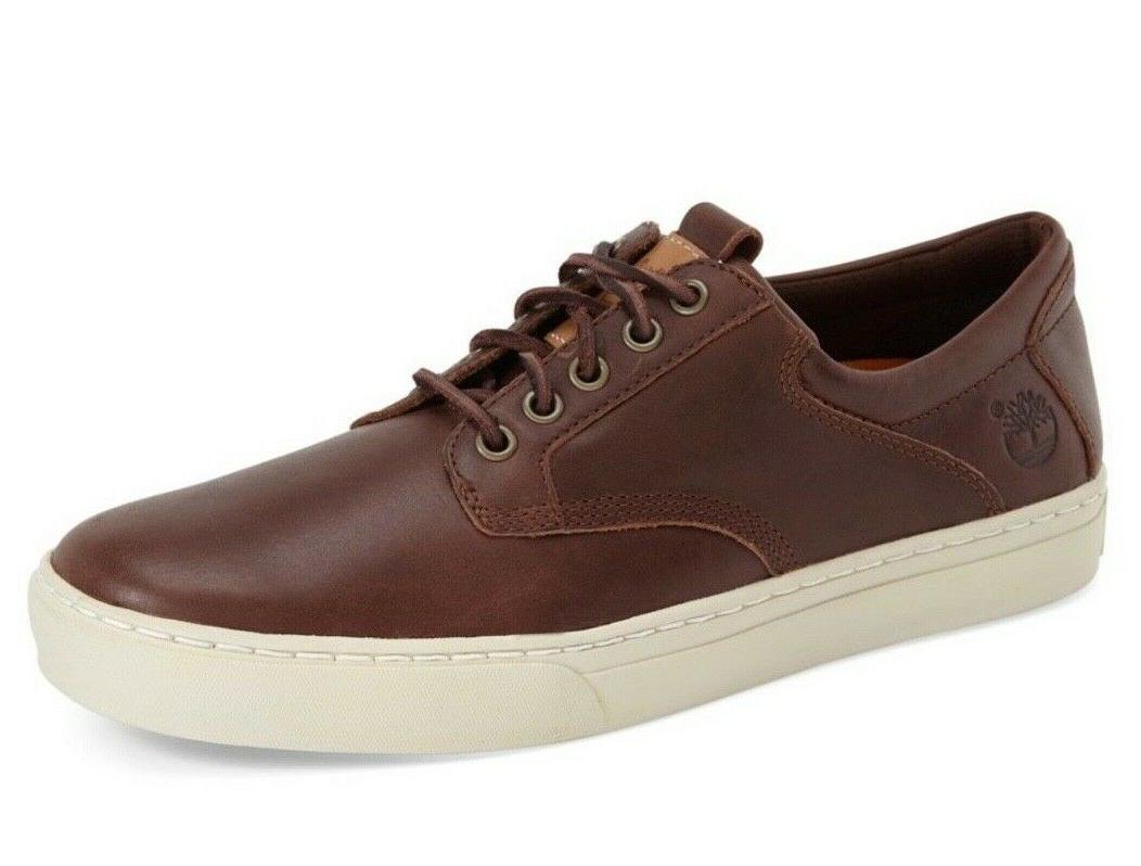 advanced 2 0 cupsole oxford shoe tb0a15eo
