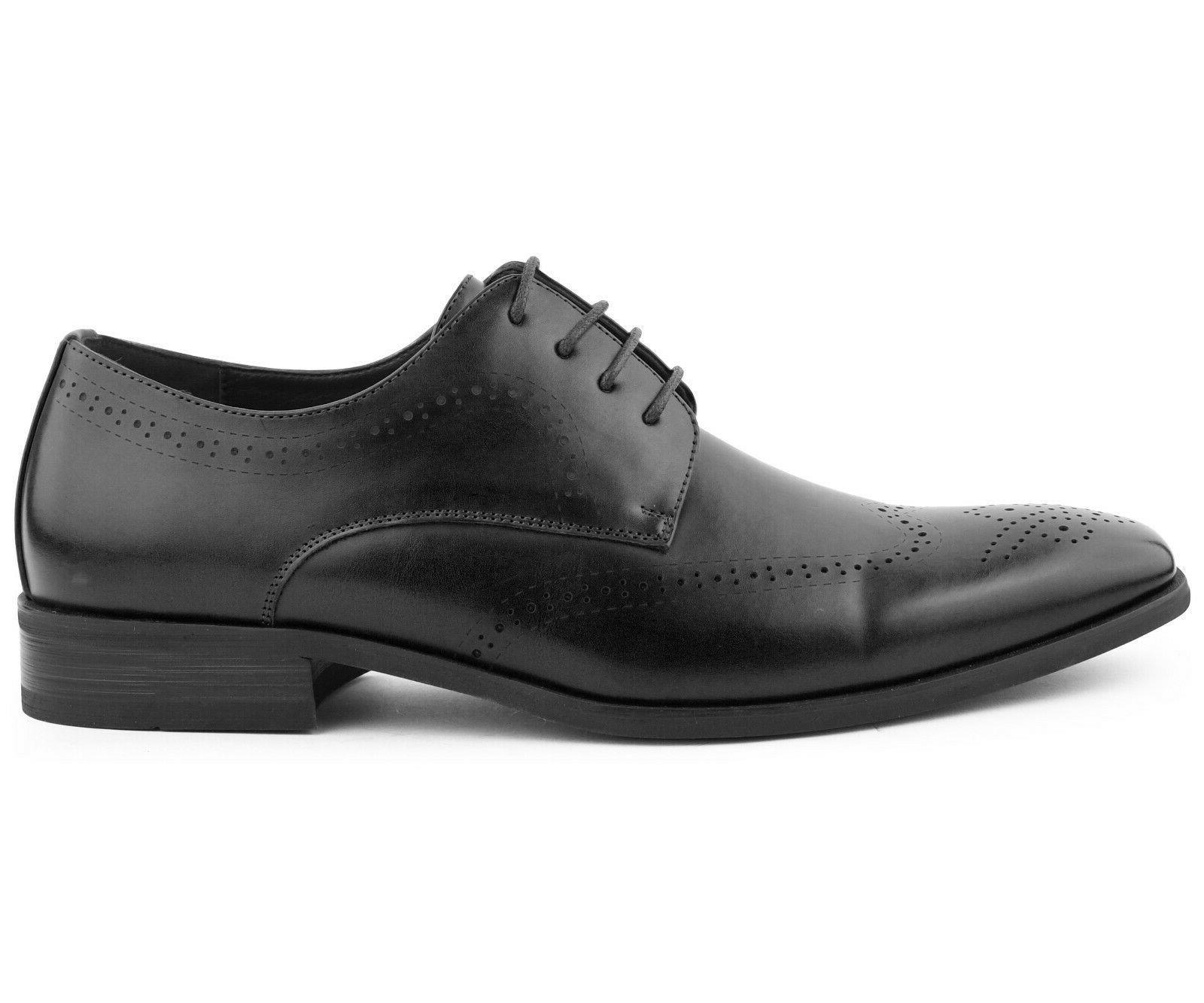 Amali Oxford Dress Shoes