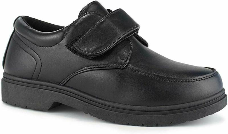 Hawkwell Oxford Kid/Big