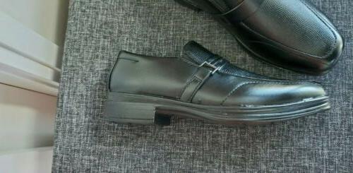 Deer Shoes 13.5 us NWOB