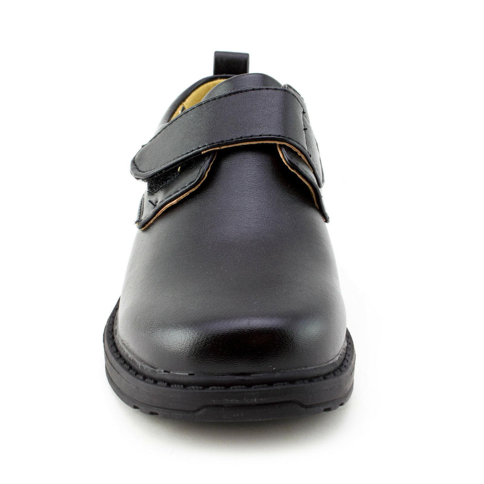 Air Boys Hook & Uniform D713