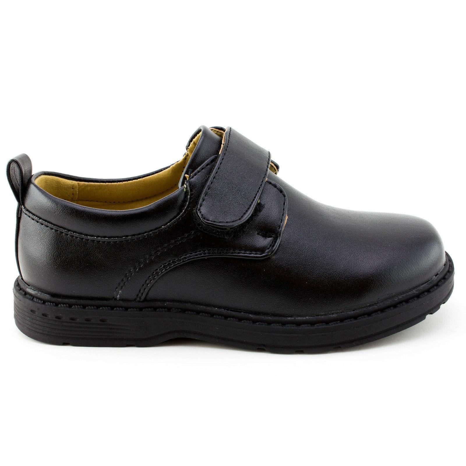 Air & Uniform Dress Shoes