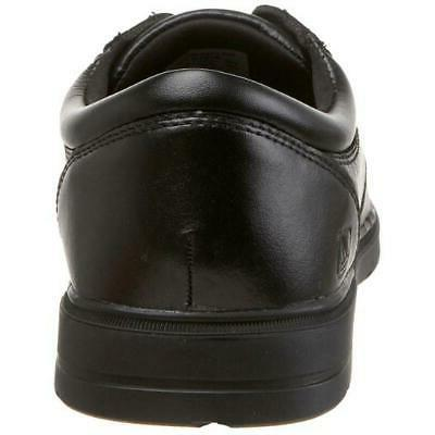 Derby Oxfords Shoes BHFO 5573