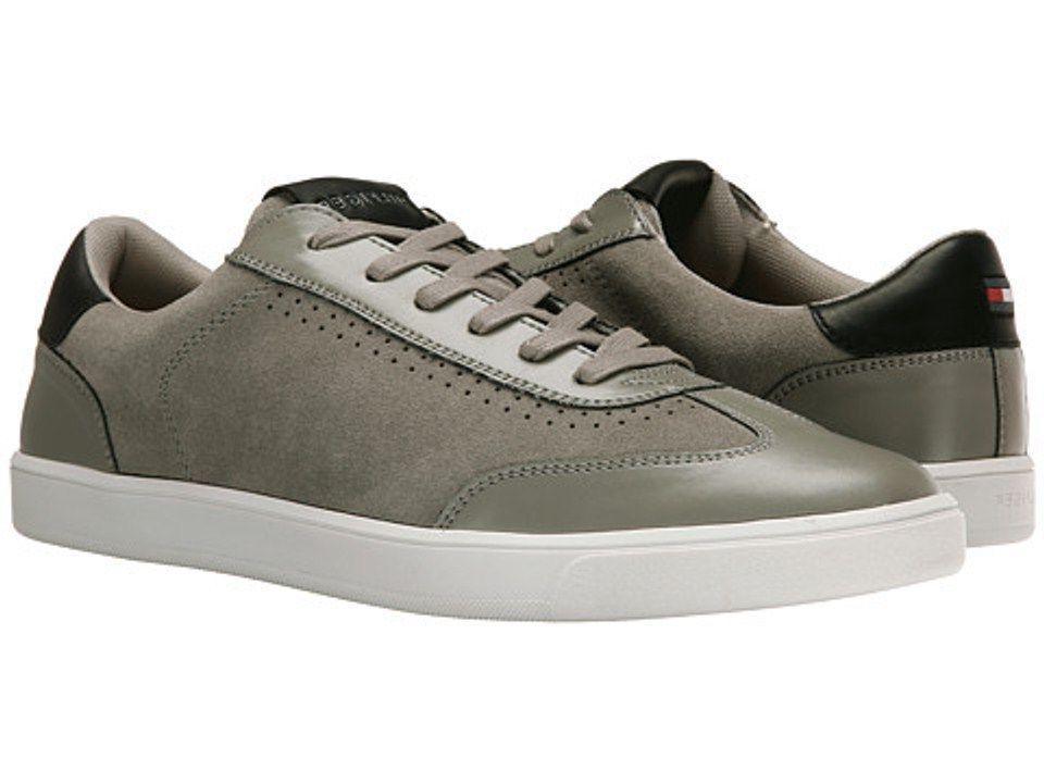 Brand Hilfiger Roderick Oxford Shoes