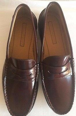 Tommy Brentwood Shoes NEW