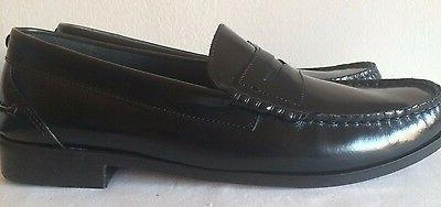 brentwood men s shoes new