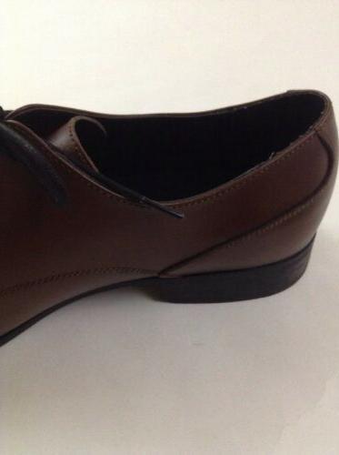 Calvin Brodie Men's Shoes